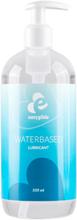 EasyGlide 500 ML - Vattenbaserad Glidmedel