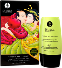 Shunga - Vaginal åtstramning Gel Organica