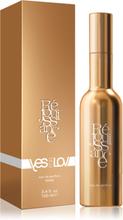 YESforLOV - Fragrance Rejouissance 100 ml