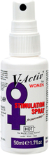 V-Activ Stimulation Spray for Women 50 ml