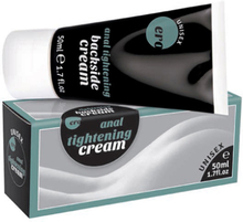 Backside Anal Tightening Cream