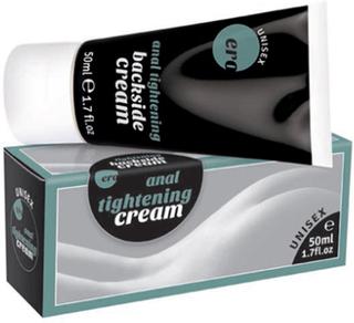 Backside Anal Tightening Cream