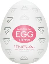 Tenga Egg Stepper (X6)