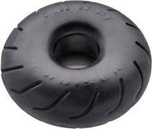 Fat Boy Silaskin Cruiser Ring Black
