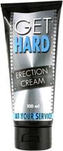 Get Hard Erection Cream 100 Ml
