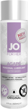 Jo Agape Lubricant Original 120 Ml