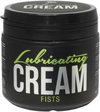 Cobeco Lube Cream Fists 500 Ml