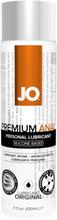 Jo Anal Premium Lube 120Ml