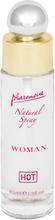 Hot Woman Pheromon Natural Spray 45