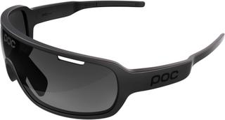 POC Do Blade Solbriller - Solbriller
