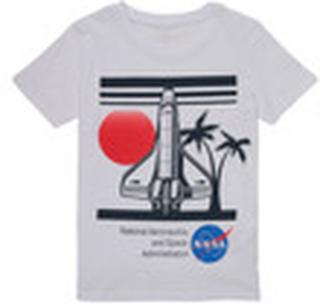 Name it T-shirts med korta ärmar NASA Name it