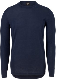 Pierre Robert For Men Sport Wool Long Sleeve * Fri fragt på ordrer over 349 kr *