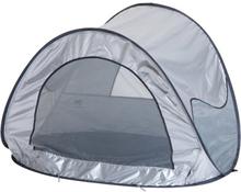 Deryan - Pop-Up Uv-Tält