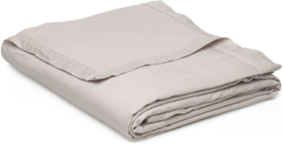 Soul Of Himla Sheet Home Bedroom Sheets Lyserød Himla