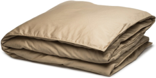Soul Of Himla Duvet Cover Home Bedroom Duvetcovers Beige Himla
