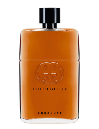 Guilty Ph Absolute After Shave Lotion