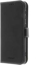Samsung Galaxy Xcover 5 - Flip Case