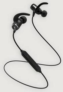 Champion Headset Sport Bluetooth HSP100