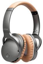 Denver Bluetooth hodetelefoner ANC
