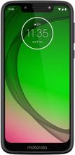 Motorola Moto G7 Play 2GB/32GB Dual sim ohne SIM-Lock - Deep Indigo