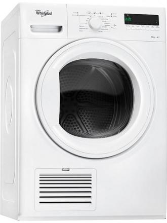 Whirlpool HDLX 90410