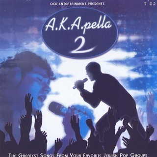 CD BABY.COM/INDYS A.K.a. Pella - A.K.a. Pella 2 [CD] USA import