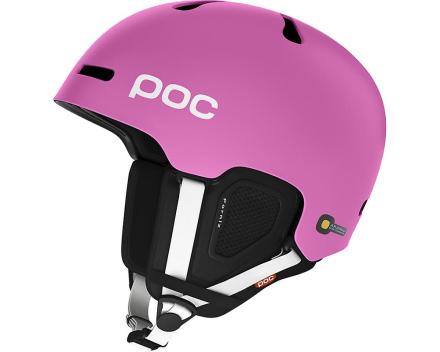 Ski POC Fornix PC104601708M-L1 hjelm