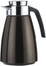 SELECTION BELL 1.0 L - chocolate metallic