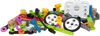 BRIO Builder 34592 Record & Play Sett