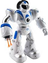 Gear4Play Hero Bot