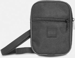 Urban Classics Festival Bag Small Black