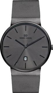 Danish Design IQ64Q971 ur