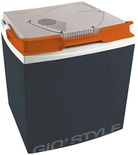 Gio'Style Cooler Shiver 26 12 / 230V d.gri