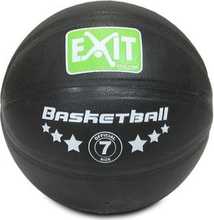 EXIT Basketball Indoor/Outdoor (Størrelse 7)