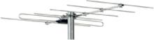 TRIAX VHF-KIT 6 Element VHF