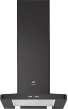 Electrolux EFF60560OK
