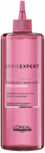 Loreal Professionnel Serie Expert Pro Longer Ends Filler Concentrate 400ml