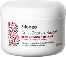 Don't Despair, Repair! Deep Conditioning Mask - 237 ml