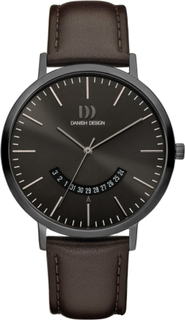 Danish Design IQ16Q1239 ur
