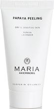 Maria Åkerberg Papaya Peeling 30 ml