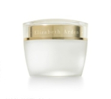 Elizabeth Arden Ceramide Lift and Firm Eye Cream S