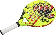 Drop Shot Claw padel racket