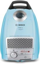 Bosch BSGL 5400 Free'e Aqua pastel. 10 stk. på lager