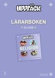Upptäck Religion Lärarhandledning