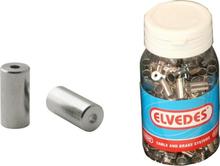 Elvedes kabelhætte 5.0mm