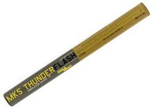 Enola Gaye - MK5 Thunderflash