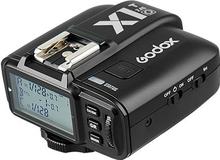 Godox X1 sändare för Olympus / Panasonic