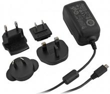 Handheld NX9-1005 AC Adapter