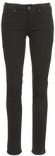 Levis Smalle jeans 712 SLIM Levis