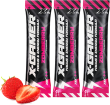 10g X-Shotz Zomberry (3-pack)